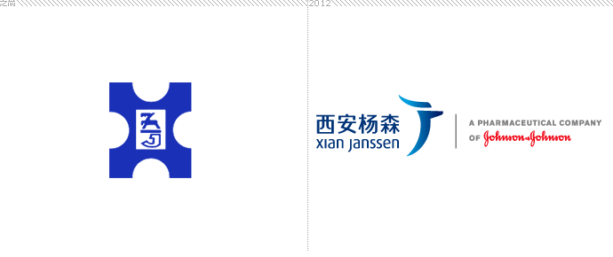 xian janssen pharmaceutical china and the Janssen pharmaceutica was the first western pharmaceutical company to set up a pharmaceutical factory in the people's republic of china in 1976, paul janssen met ma haide (born george shafik hatem), a lebanese-american doctor who had started working in china in 1933.